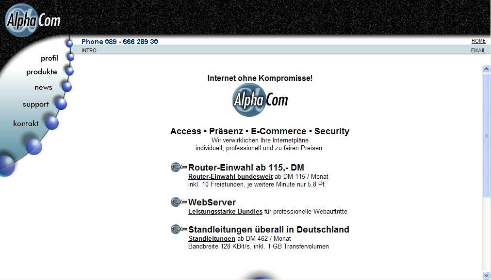 alphacom01