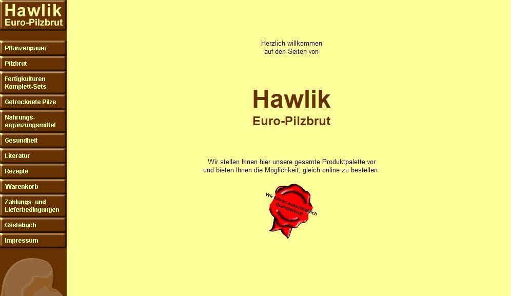 hawlik01