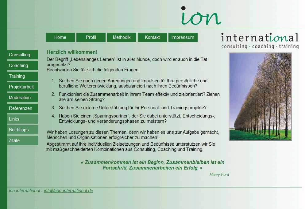 ion-international01
