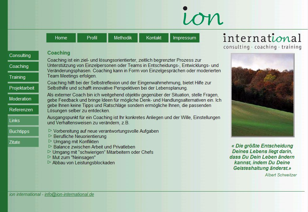 ion-international02
