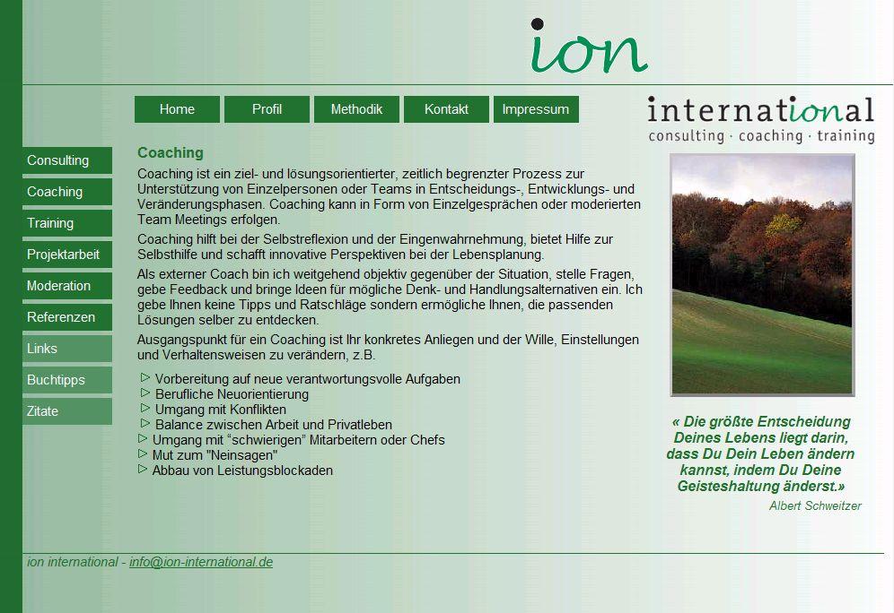 ion-international02