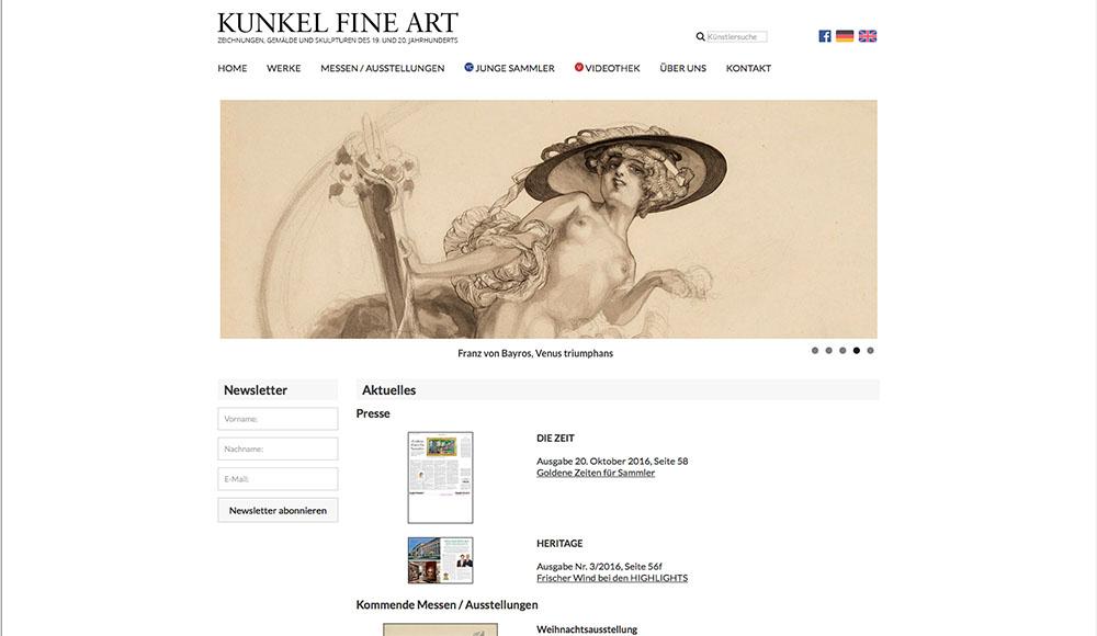 kunkelfineart_redesign01