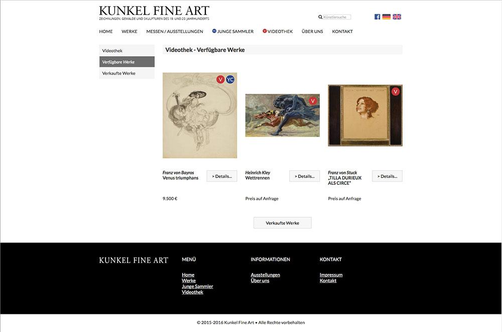 kunkelfineart_redesign03