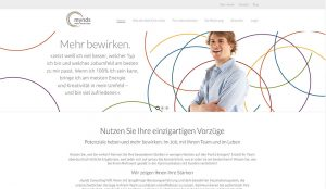 MYNDS GmbH • mynds Consulting