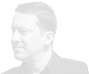 Matthias Altmann